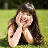 Bel para meninas - Marketing de Influência - influency.me