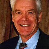 Dr. Esselstyn - Marketing de Influência - influency.me