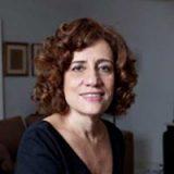 Miriam Leitão - Marketing de Influência - influency.me