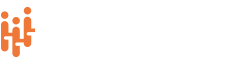 Marketing de Influência - Influency.me