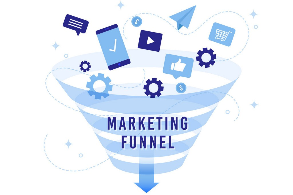 Gerar leads com marketing de influência