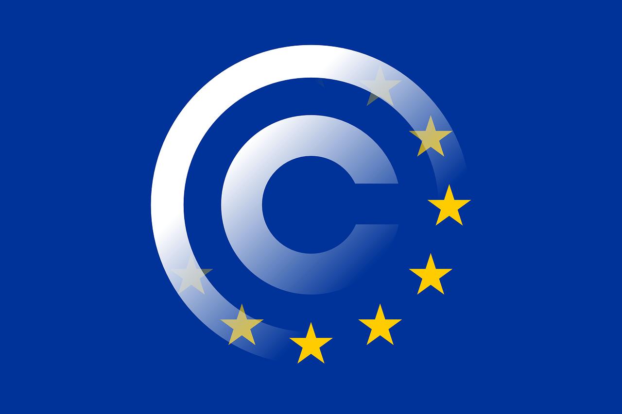 Diretiva de Direito Autoral da União Europeia