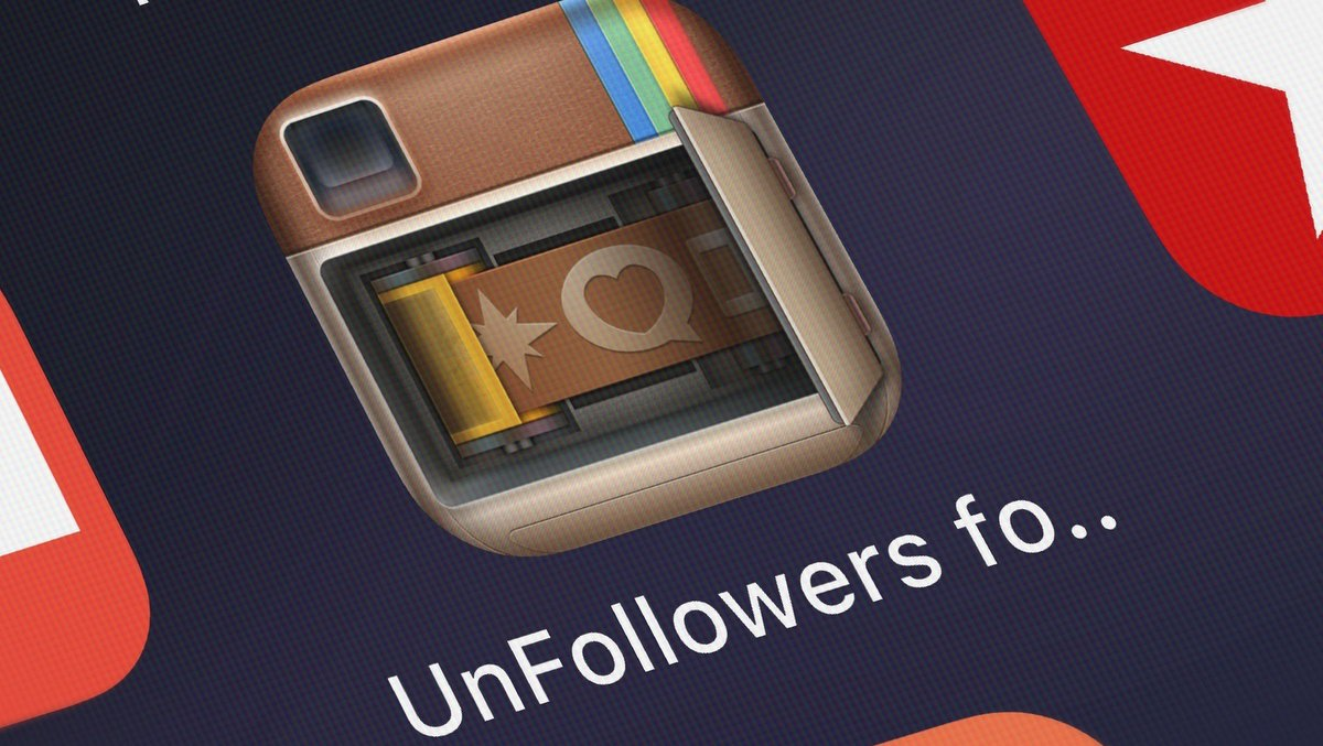 Instagram cria funcionalidade que ajuda a dar unfollow em pessoas pouco interessantes