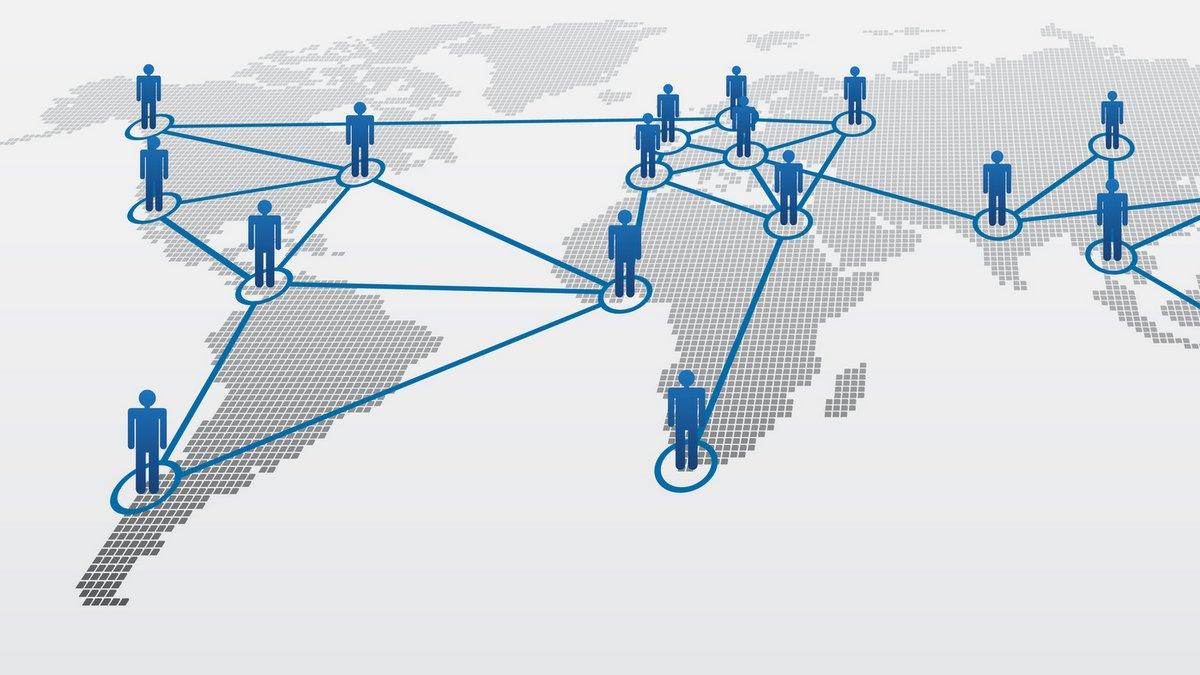 O tamanho do mercado do marketing de influência no mundo em 2020 - by Influency.me