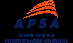 Logo_II_Congresso_Apsa