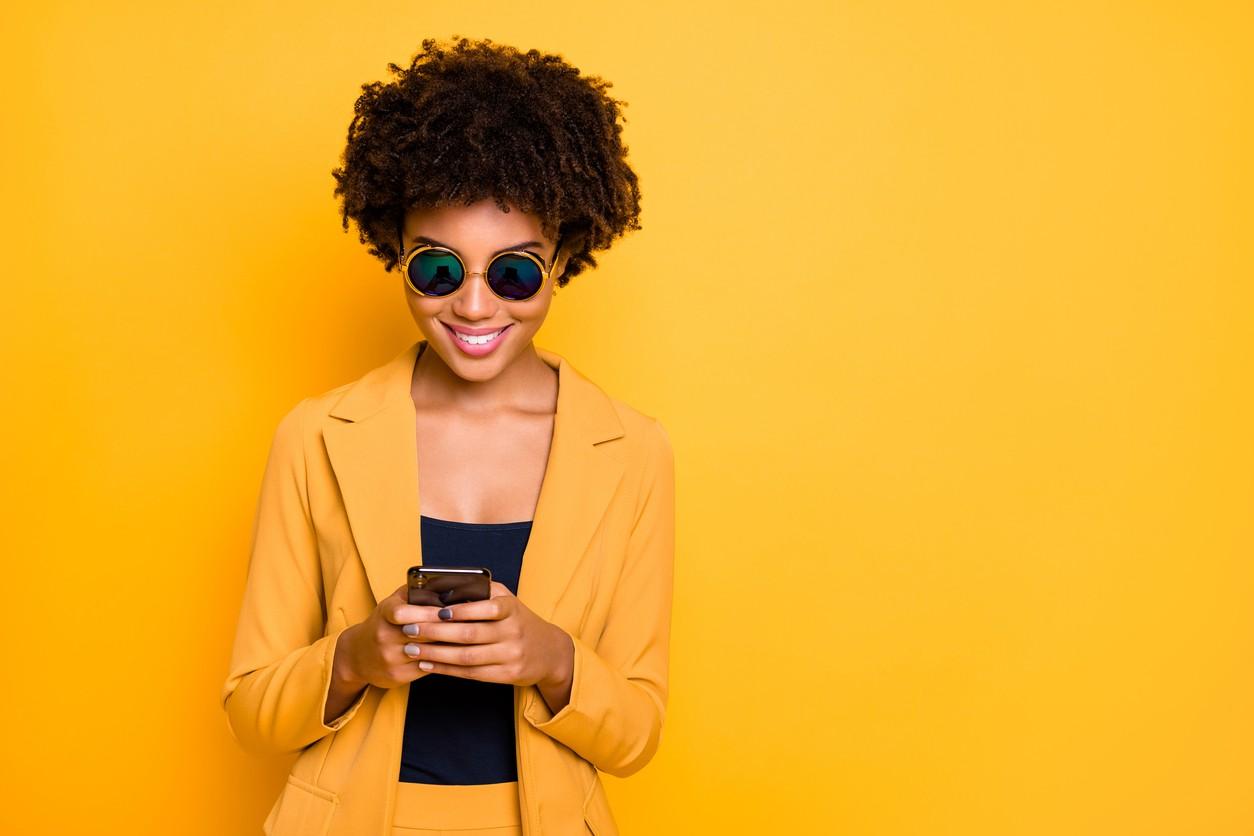Calculadora de remuneração de influenciadores digitais