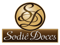 Sodie doces
