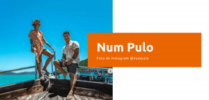Num Pulo