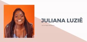 Juliana Luziê