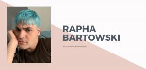 Rapha Bartowski