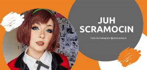 juhscramocin