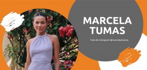 Marcela Tumas