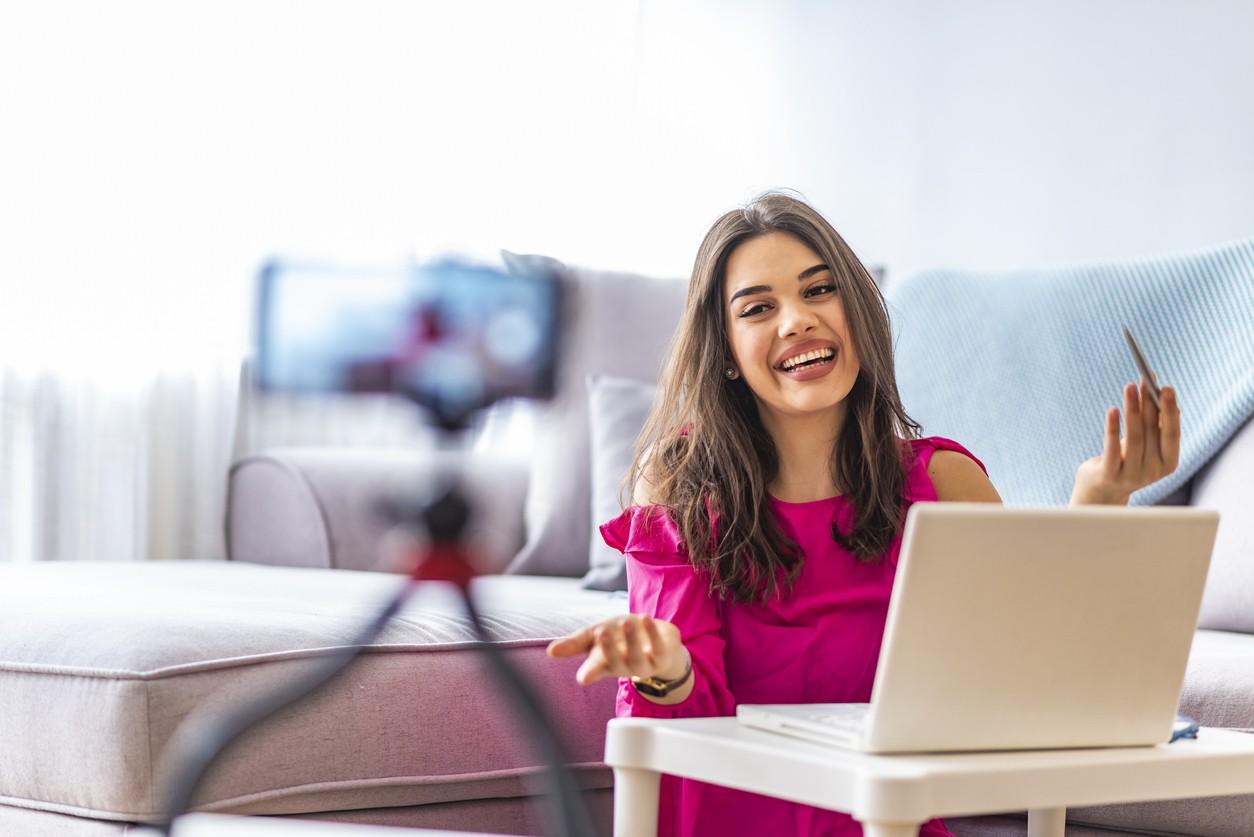 Construindo reputação como influenciador digital: como estar na mídia